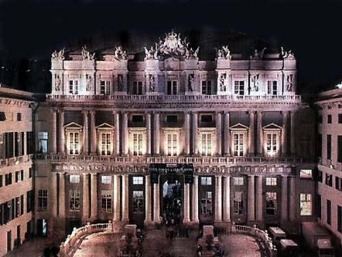 Palazzo Ducale 1177271254_palazzo_ducale_genova
